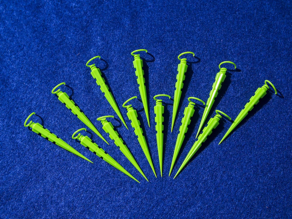 Spindriver 12-Pack